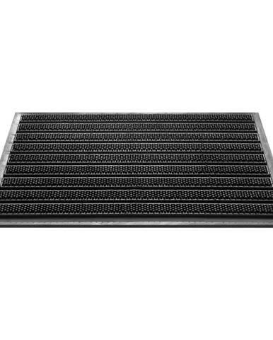 Vopi Rohožka Compact obdĺžnik 100, 40 x 60 cm