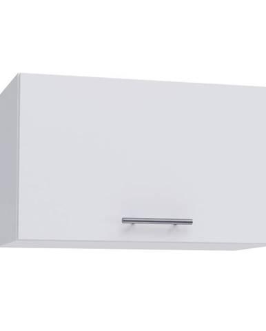 Horná skrinka biela FABIANA W - 60OK