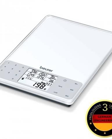 Kuchynská váha Beurer DS61, 5 kg, nutričné