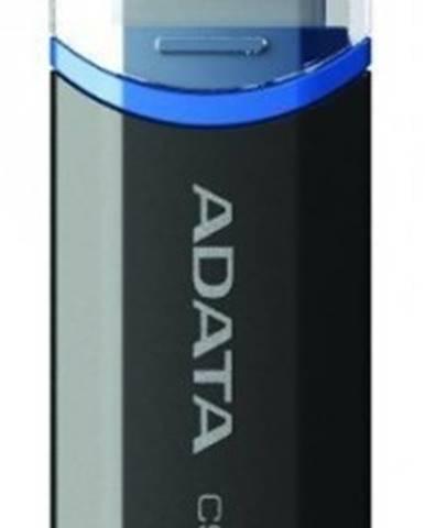 USB kľúč 32GB Adata C906, 2.0
