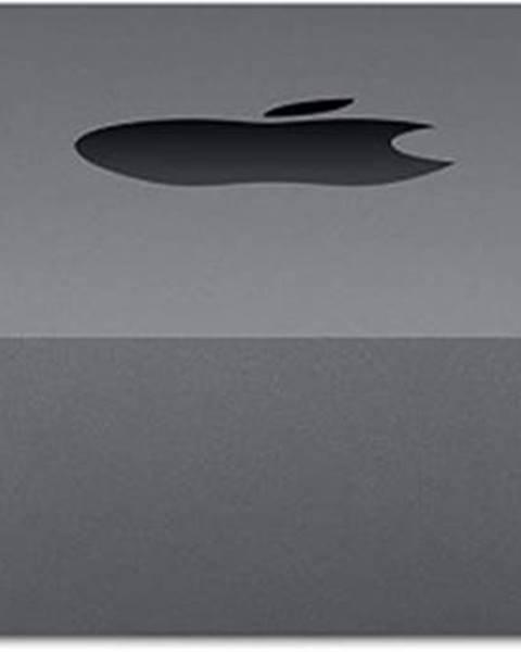 Apple Apple Mac mini