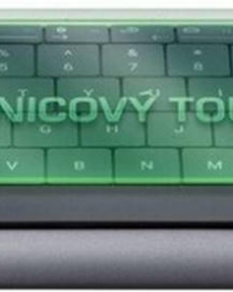 Prestigio Bezdrôtová klávesnica Prestigio Click&Touch