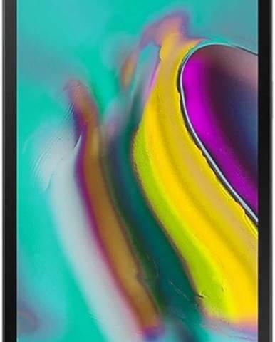 Tablet Samsung Galaxy Tab S5e SM-T725NZKAXEZ 64GB LTE Black