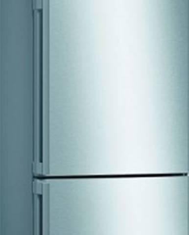 Kombinovaná chladnička s mrazničkou dole Bosch KGF39PIDP