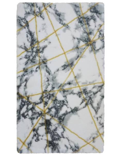 MERKURY MARKET Koberec Marble 0