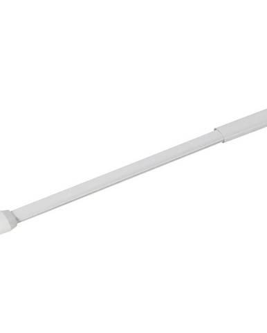 Vitrážová Tyč Simple, 40-60 Cm