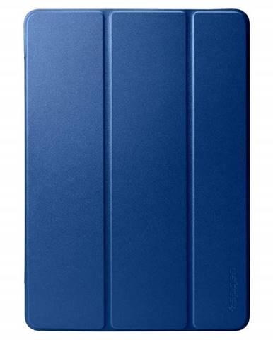 "Púzdro na tablet Spigen Smart Fold na Apple iPad Air 10,5"" modré"