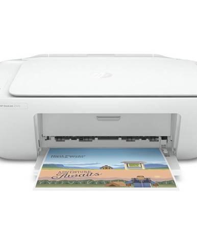 Tlačiareň multifunkčná HP Deskjet 2320