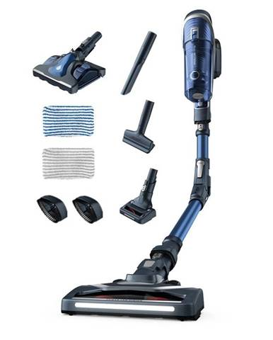 Tyčový vysávač Rowenta Rh9690wo Xforce Flex 8.60 Aqua