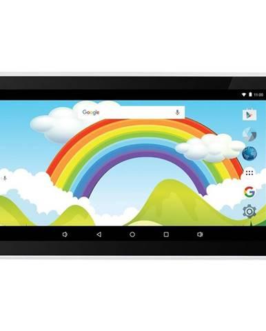 Tablet  eStar Beauty HD 7 Wi-Fi 16 GB - My Little Pony