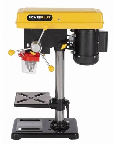POWERPLUS Vŕtačka Powerplus Powx153