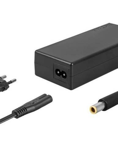 Sieťový adaptér Avacom pro notebooky Dell 19,5V 4,62A 90W konektor