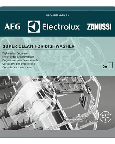 Odstraňovač mastnoty  AEG/Electrolux M3dcp200