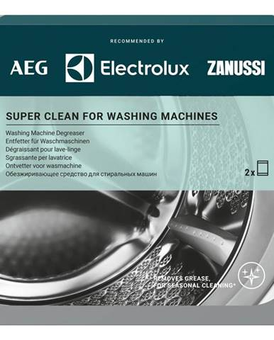 Odstraňovač mastnoty  AEG/Electrolux M3gcp200