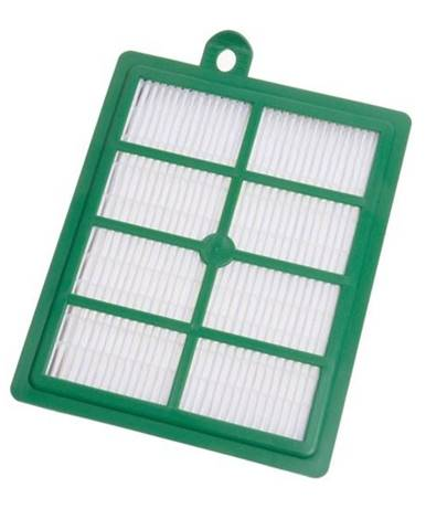 Hepa filter pre vysávače Jolly HF 22