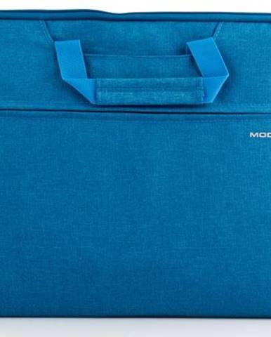 """Brašna na notebook Modecom Highfill 11,3"""" tyrkysová"""