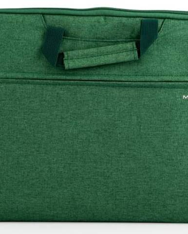 """Brašna na notebook Modecom Highfill 11,3"""" zelená"""