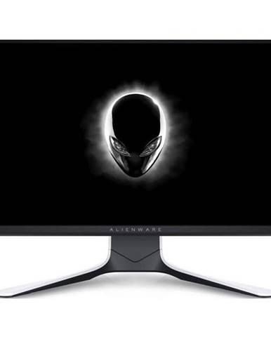 Monitor Dell Alienware Aw2521hfla