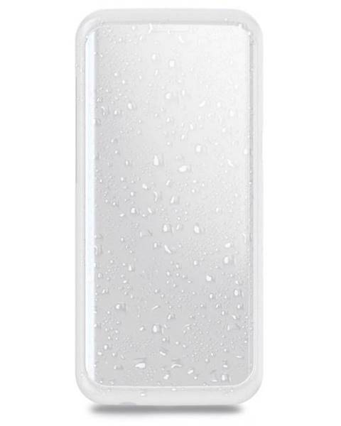 SP Connect Kryt na mobil SP Connect Weather Cover na Apple iPhone 12 mini