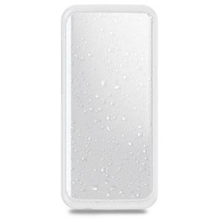 Kryt na mobil SP Connect Weather Cover na Apple iPhone 12 mini