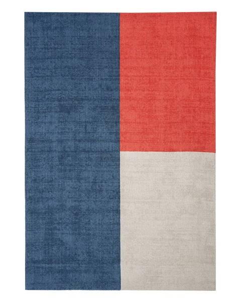 Asiatic Carpets Koberec Asiatic Carpets Blox, 200 x 300 cm