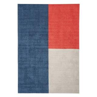 Koberec Asiatic Carpets Blox, 200 x 300 cm