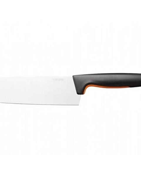 Fiskars Fiskars Functional Form™ Nariki nôž 16cm