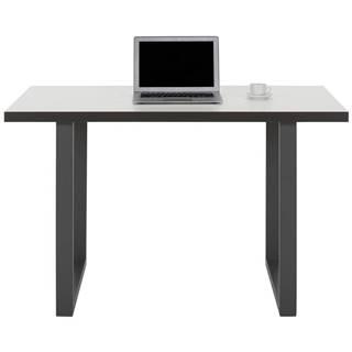 Písací Stôl Keflavik -Exklusiv-