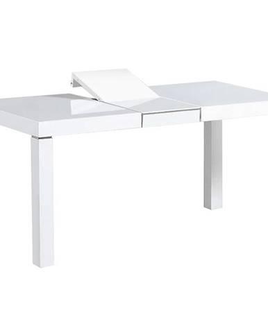 Jedálenský stôl  Isabele white dt-108