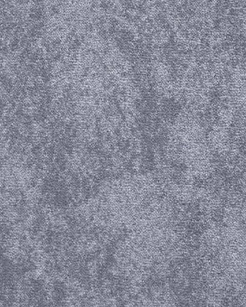 MERKURY MARKET Metrážny koberec 4m Dedal 900. Tovar na mieru
