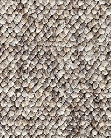 Metrážny koberec 4m Alabama 820. Tovar na mieru