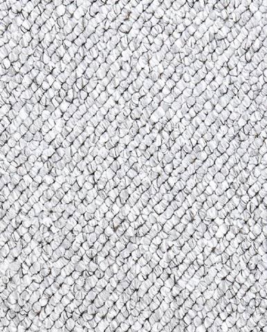Metrážny koberec 4m Alabama 920. Tovar na mieru