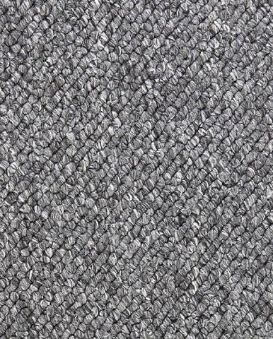 Metrážny koberec 4m Alabama 980. Tovar na mieru