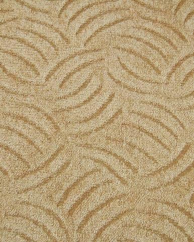 Metrážny koberec 4m Bora 106. Tovar na mieru