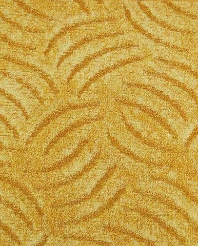 Metrážny koberec 4m Bora 213. Tovar na mieru