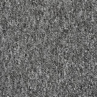 Metrážny koberec 4m Superstar Ab 965. Tovar na mieru