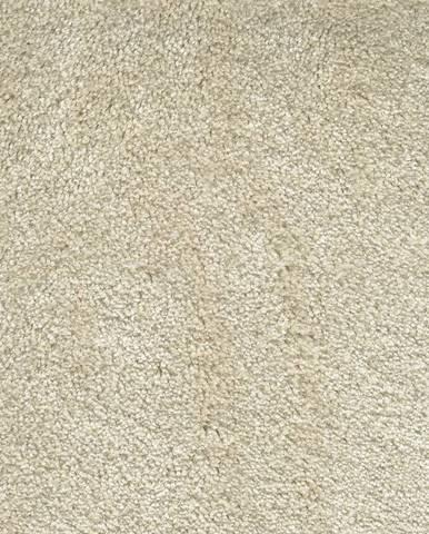 Metrážny koberec 5m Radiant 34. Tovar na mieru