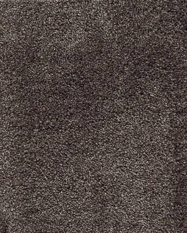 Metrážny koberec 5m Radiant 44. Tovar na mieru