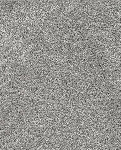 Metrážny koberec 5m Radiant 45. Tovar na mieru