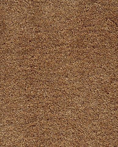 Metrážny koberec 5m Radiant 48. Tovar na mieru