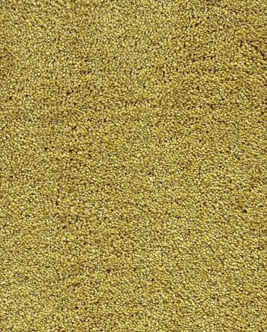Metrážny koberec 5m Radiant 54. Tovar na mieru