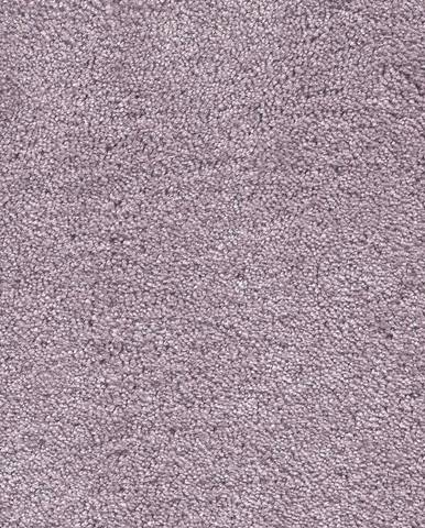 Metrážny koberec 5m Radiant 65. Tovar na mieru