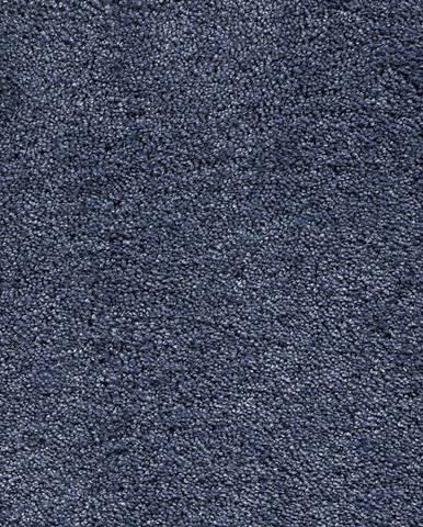Metrážny koberec 5m Radiant 78. Tovar na mieru