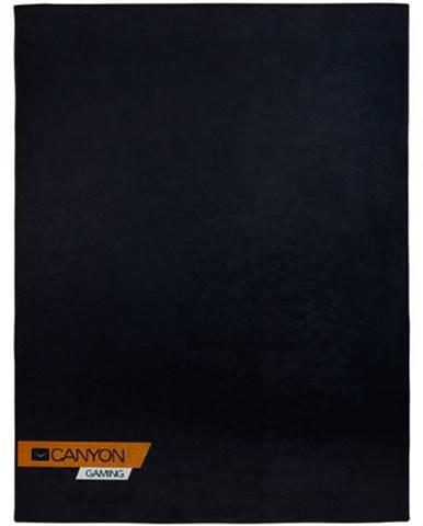 Podložka pod stoličku Canyon CND-SFM01