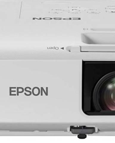 Projektor Epson EH-TW740 biely
