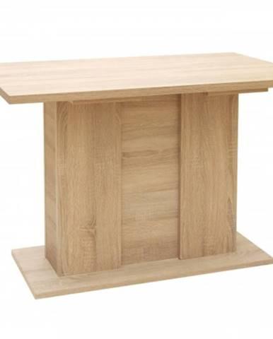 Jedálenský stôl Elinor