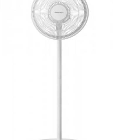 Stojanový ventilátor Concept VS5030