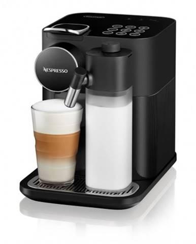 Kapsuľový kávovar Nespresso De'Longhi EN650B