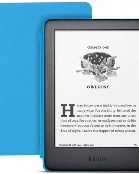 Amazon Amazon New Kindle 2020 Kids