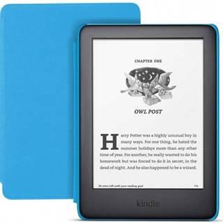 Amazon New Kindle 2020 Kids